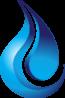 logo2_smaller